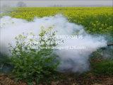 Moustique en acier inoxydable High-Grade brouillard pour utilisation à domicile de la machine