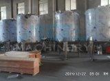 Vloeistof die de Apparatuur van de Verwerking mengen (ace-jbg-1L)