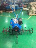 7HP Diesel Power Tiller, Farm Machines