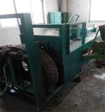 La gomma ricicla le piante da vendere la strumentazione trattata della gomma di /Used della strumentazione del pneumatico di /Recycling