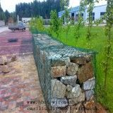 Buona qualità di pietra Box / Gabion (CT-02)