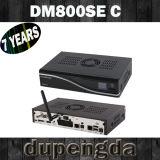 Телеприставка DM800HD Se кабельный тюнер с Dreambox WiFi