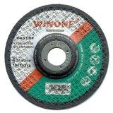 Type piano Cutting Disc per Stonet42-C