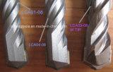 SDS плюс буровой наконечник с концом карбида w