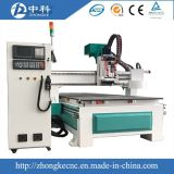 China Product 1325 Máquina de gravura CNC
