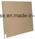 Masonite Houtvezelplaat in Grootte 3X1220X2440mm