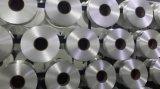 Hilo rec reciclado con Grs - Global Recycle Standard