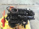 Взрывозащищенный Cummins дизельный двигатель с хорошим качеством
