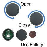 Shutter sans fil Selfie Shutter Bluetooth avec téléphone portable