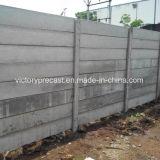 塀の壁のための壁パネルのExtrder具体的な軽量の機械