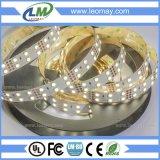 120 LED SMD5630 personalizados disponibles TIRA DE LEDS con CE RoHS
