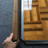 Hot Sale mais novo baralho de madeira portátil de dança