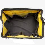 Функциональные мешки инструмента сделанные из коробки Draw-Bar полиэфира 600d
