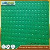 Лист NBR/SBR/Cr/SBR резиновый, промышленный резиновый лист в крене