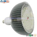 고성능 E40 E27 150W LED 높은 만 빛 150watt (ZJ-HBIEW150-II)