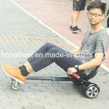 Hoverseat voor 6.5, 8, Toebehoren gaan-Karting Kart van Kart Hoverboard van 10 Duim de Mini voor Jonge geitjes