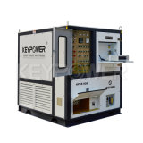 widerstrebendes Eingabe-500kVA Bank-, genaues und exaktesgenerator-Testgerät
