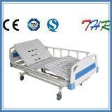 Мотылевая ручная больничная койка 2 (THR-MBFY)