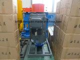 Dispositivo de conducción de la transmisión horizontal del petróleo para la bomba bien