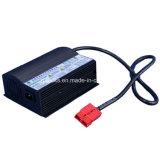 Anderson Plug Sb120 / Connecteur de batterie Sb120