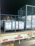 농업 기계장치/중국 공급자 농업 장비 액압 실린더