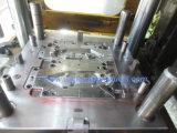 自動内部の部品プラスチック型の注入