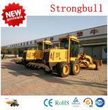 Máquinas por atacado da construção de estradas e terra do laser da agricultura que nivela o graduador da máquina Py9130 Py130