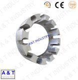 Hete Verkoop CNC die Delen met Uitstekende kwaliteit machinaal bewerken