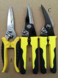 С другой стороны в саду срезной/Snips/электронного сдвига/удаление срезной/Pruner/удаление инструмента