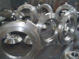 Öffnen sterben Schmieden-Hersteller geschmiedete Maschinen-Teile