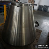 Zylinder Cone Crusher Parts Wear mit Certificate