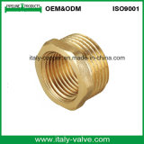 Customized Brass Brass forged ford / Sleeve Fitting (IC-9092)