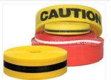 PE Tecidos Barricade da Segurança (PY3-24)
