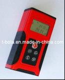 De Meter van de Afstand van de Laser van de digitale Vertoning (pd-23/54/56/58)