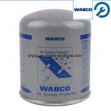 Luft-Trockner Wabco 4329012232 für Mann 81521086025 DAF-1504900r Iveco 8190948 Volvo 20972915 Scania 377640 Renault 5001865037