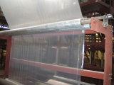 PE sj-c 2500mm de Blazende Machine van de Film (Ce)