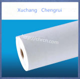 DMD 6630B Class электрической изоляции волокна бумаги