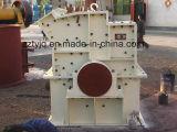Sabbia del Henan Pxj che fa il fornitore della macchina con il prezzo competitivo