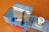 De originele ServoKlep Moog (D661-4033)