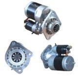 Nuovo Magneton motore d'avviamento dell'OEM 9142723 del dispositivo d'avviamento di motore di serie di 100%