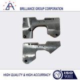 Die Aluminium Qualitätskontrolle Druckguss-Gang-Gehäuse (SY0325)