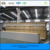 찬 룸 저온 저장을%s ISO SGS 180mm Eccetric 훅 위원회