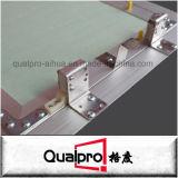Painel de acesso de alumínio AP7730 do teto