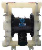 Mebraneの空気Diaphjragm優秀なポンプ