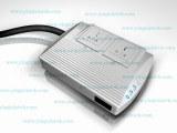 Télécommande téléphonique / iPhone / Mobile Télécommande pour prise électrique (TR-010)