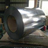 Konkurrenzfähiger Preis-höchste Vollkommenheit galvanisierter Stahl Coil/Gi