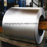G550 pleine bobine en acier dure du Galvalume Steel/Gl