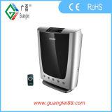 Luft-Reinigungsapparat Soem-Plasam mit Ozon-Generator (GL-3190)