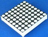 Matriz de puntos LED