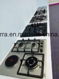 Aparato electrodoméstico del Cookware del calentador de gas (HS5701)